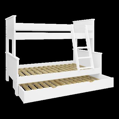 Alba underbed/drawer