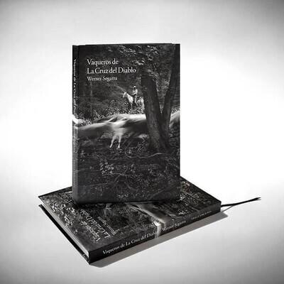 Vaqueros de la Cruz del Diablo Catalogue