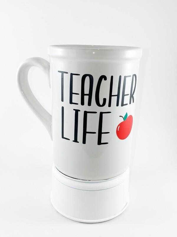 Coffee Cup 16 oz