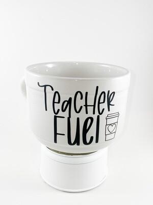 Coffee Cup 22 oz