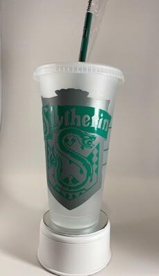 Starbucks Harry Potter Cup