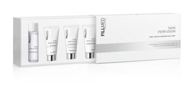 FILLMED PRO-YOUTH ESSENTIALS SET