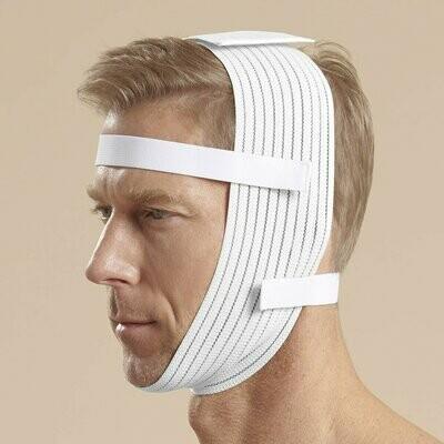 MARENA RECOVERY kompresinis veido įtvaras, FM410