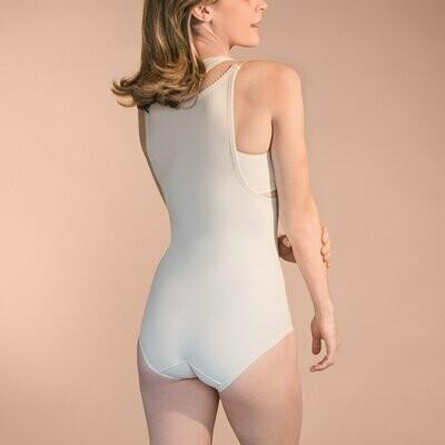 MARENA RECOVERY bikini modelio kompresinė apranga, FBA