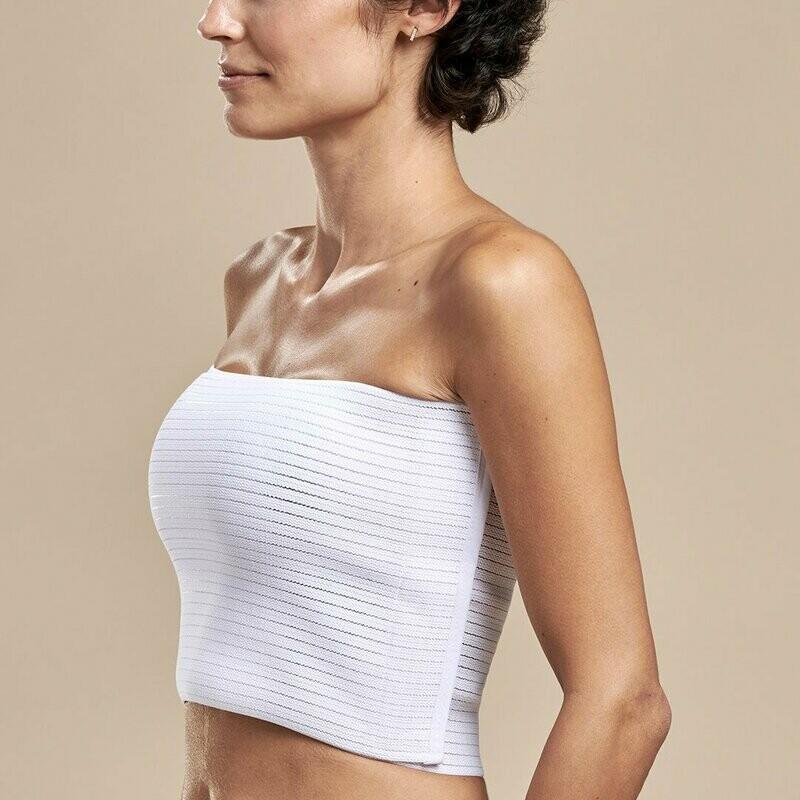 MARENA RECOVERY kompresinis krūtinės diržas, BW-9-W