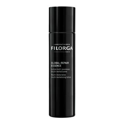 FILORGA GLOBAL-REPAIR ESSENCE