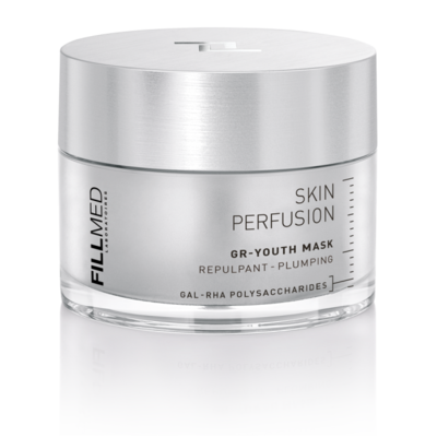 SKIN PERFUSION GR-YOUTH MASK