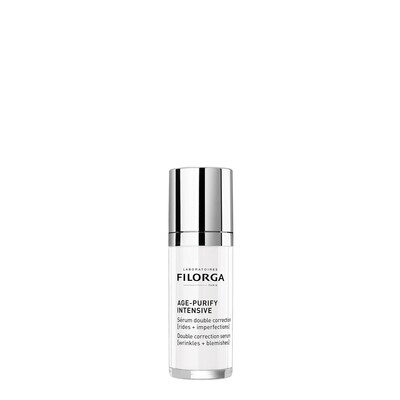​FILORGA AGE-PURIFY INTENSIVE