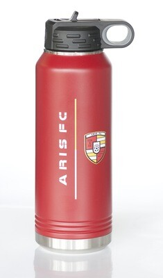 Aris FC Water Bottle