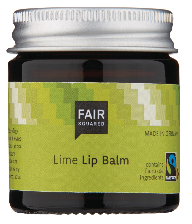 Lip Balm Lime
