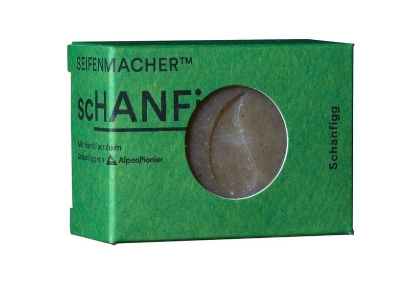 scHANFigg