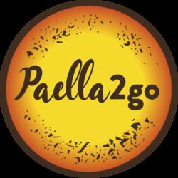 Paella2go