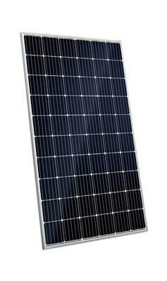 Auxano 270w 60 Cells Mono-crystalline Solar Panel