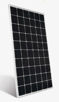 Auxano 300w 60 Cells Mono-crystalline Solar Panel