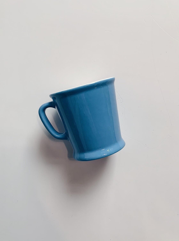 Чашка ACME