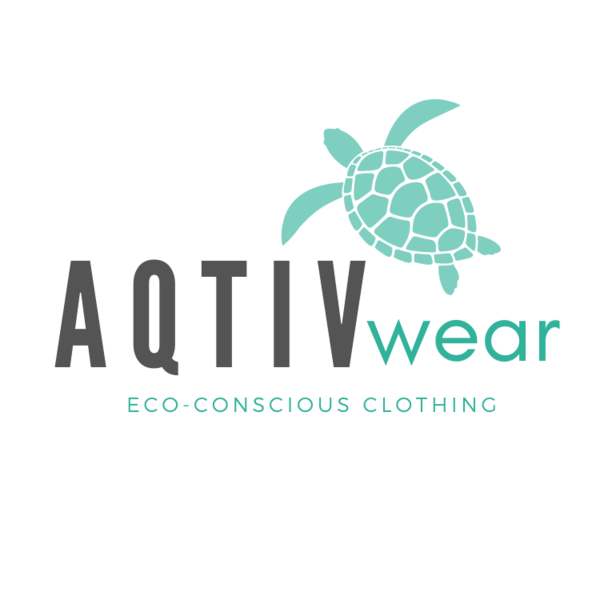 AQTIVwear