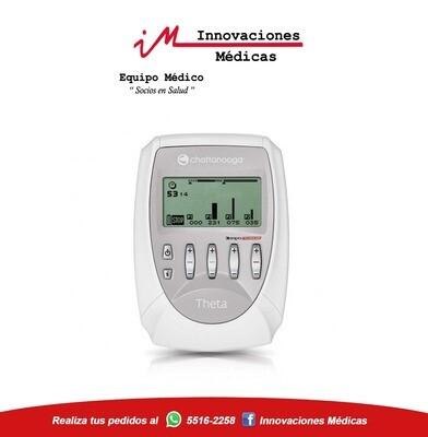 Electroestimulador Theta