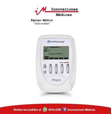Electroestimulador Physio