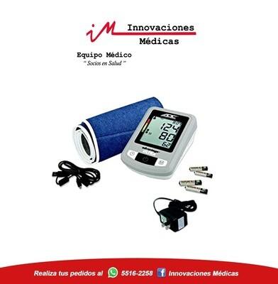 Esfigmomanómetro digital Advantage Plus