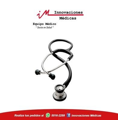 Estetoscopio profesional pediátrico