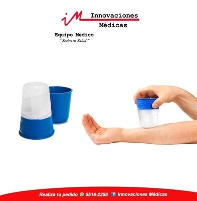 Cryo Cup