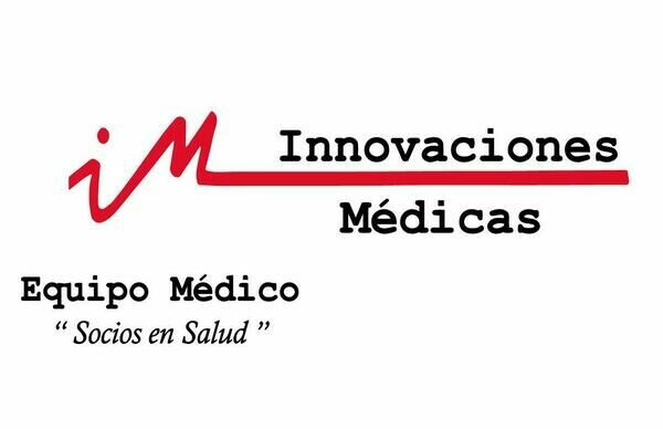 Innovaciones Médicas, S.A.