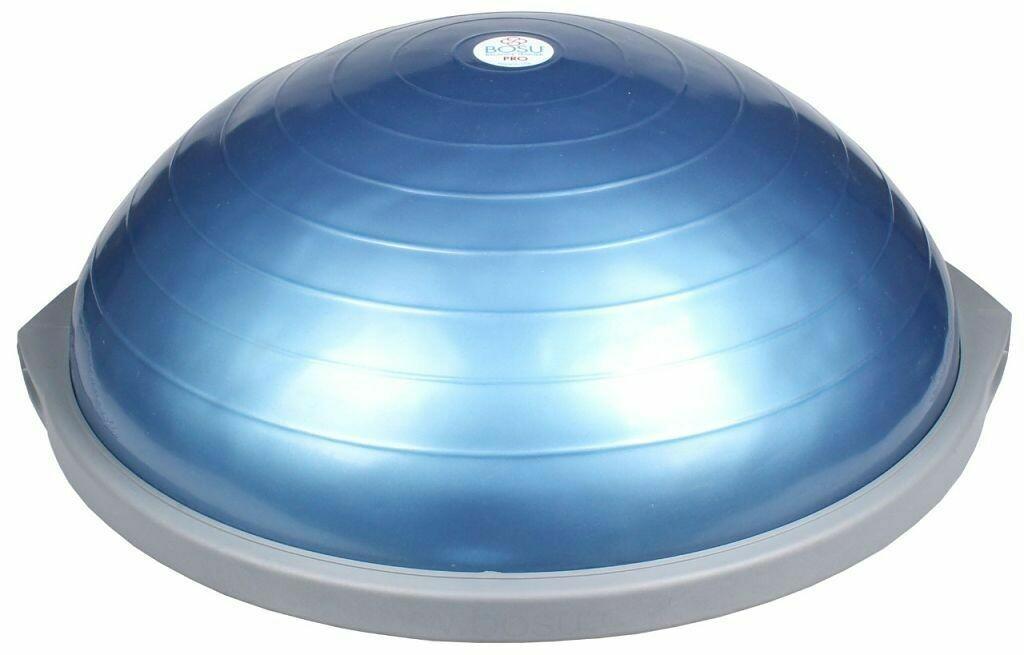 BOSU® Pro Balance Trainer