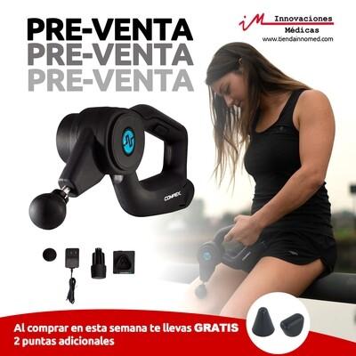 Pre Venta FIXX 1.0