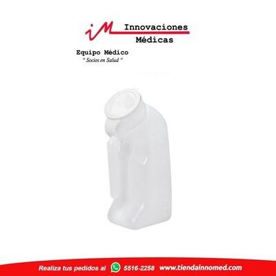 Urinal Plástico