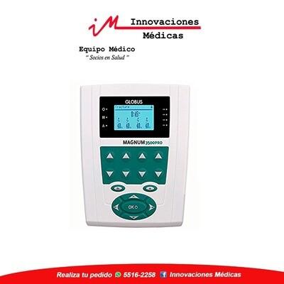 Magnetoterapia Globus Magnum 3500 Pro