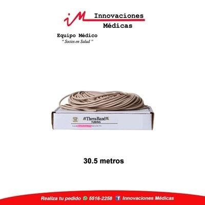 Caja Dispensadora de Tubo de resistencia Profesional 30.5m (100-pies)