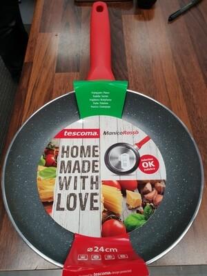Tescoma frying pan 24cm
