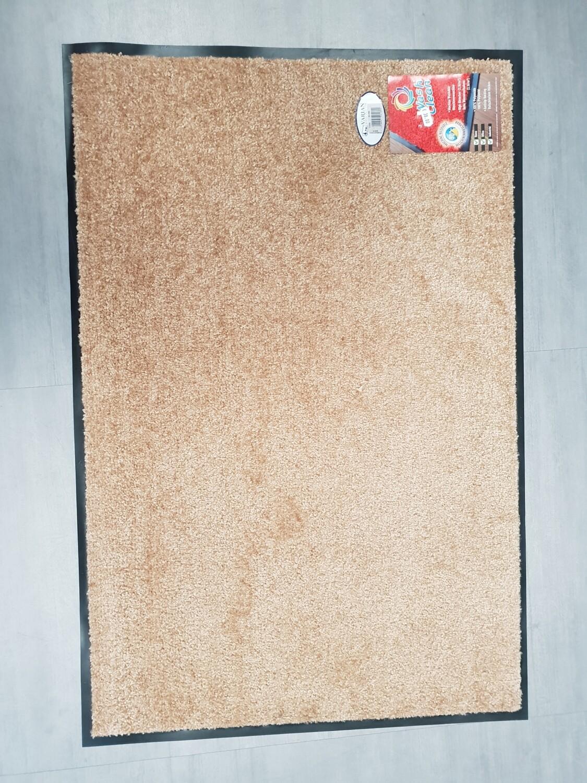 VARIAN INDOOR MAT 60X90