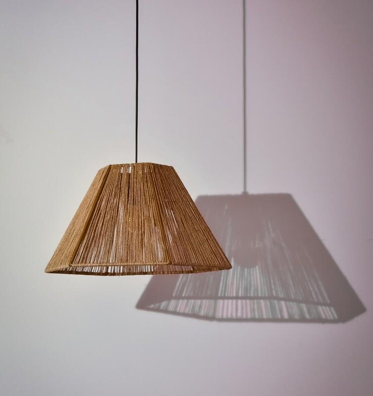 Esteva Lamp / Esteva Abajur
