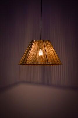 Esteva abajur / Esteva lamp