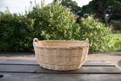CESTOS / BASKETS