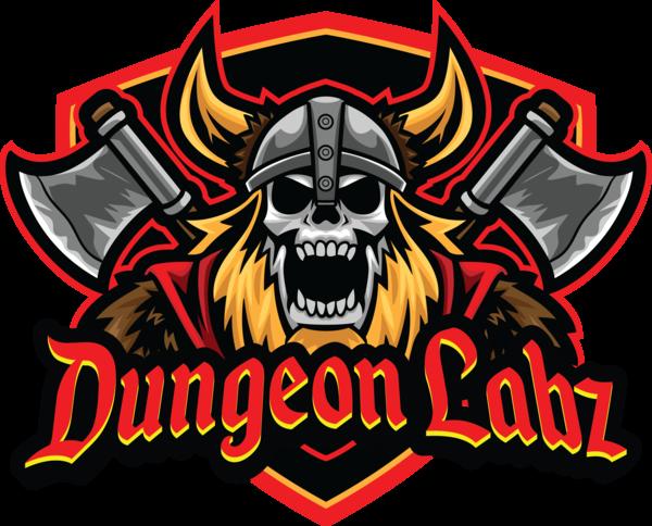 Dungeon Labz