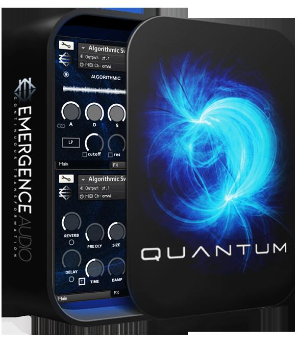 Quantum_Free LIMITED v1.0