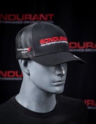 Snapback Shop Hat