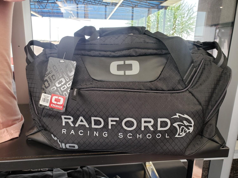 Radford Hellcat Large Duffle