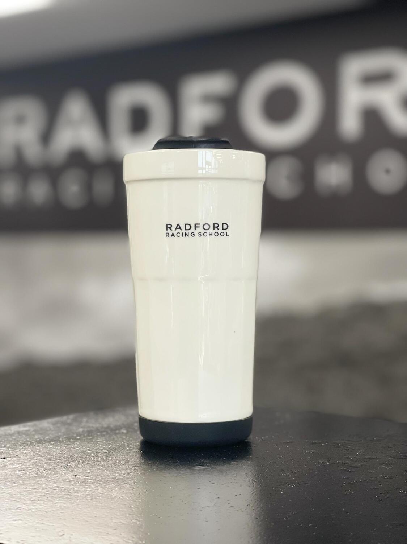 Radford Ceramic Travel Tumbler