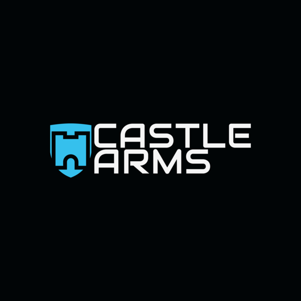 Castle Arms, LLC
