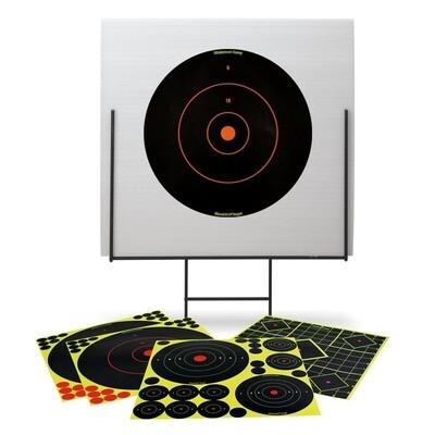 B/C Shoot-N-C Portable Shooting Range