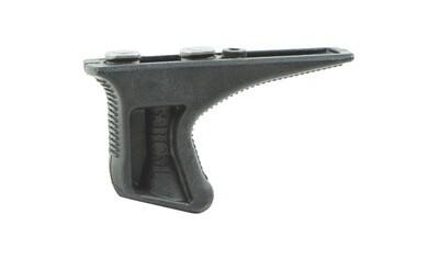 BCM Kinesthetic Angled Grip KeyMod Version