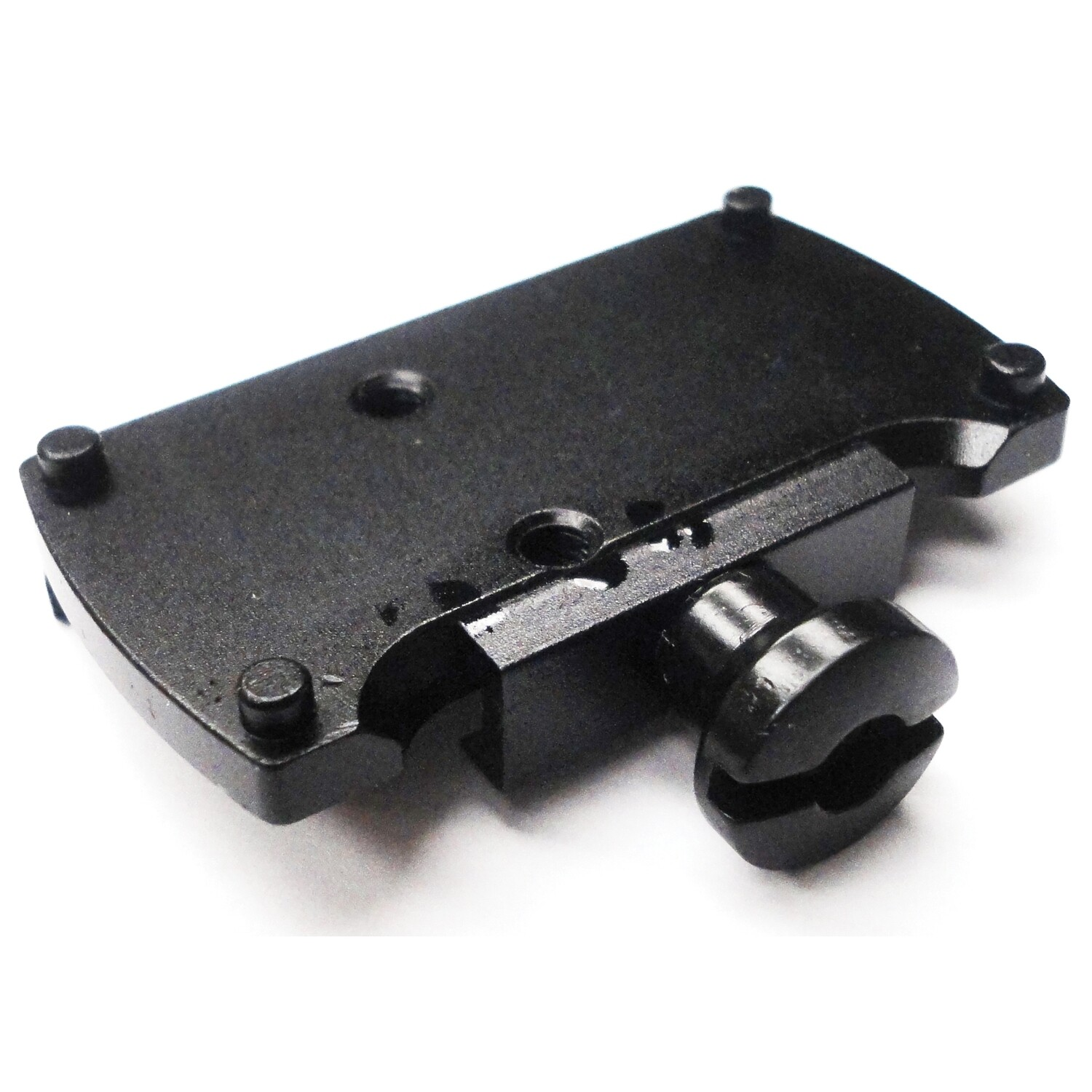 Burris FastFire Picatinny Mounting Plate