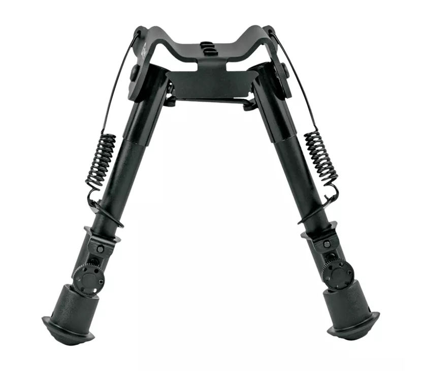 Caldwell XLA M-Lok Bipod