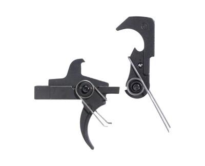 CMMG AR Mil-Spec Trigger Kit