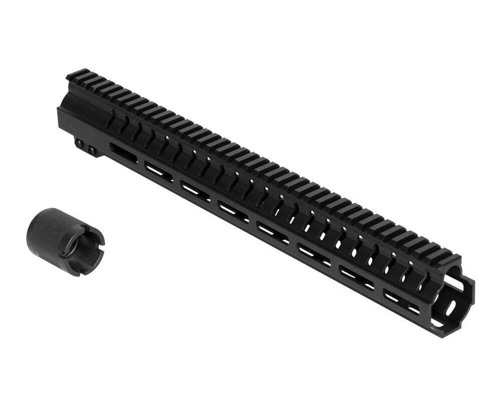 CMMG AR15 Hand Guard Kit
