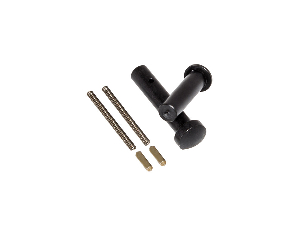 CMMG AR15 HD Extended Pivot and Takedown Pin Kit