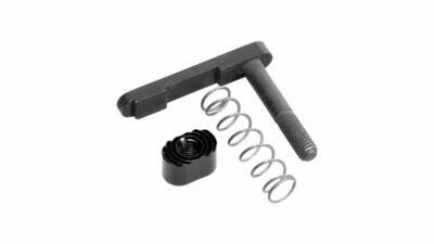 CMMG Magazine Catch Parts Kit AR15